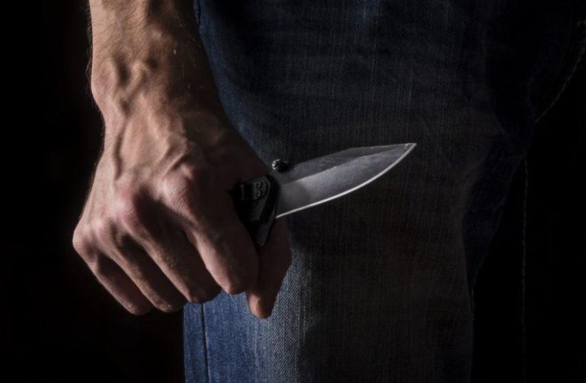 «Расчленил тело своей девушки, а затем…»: Полиция задержала подозреваемого в жестоком убийстве