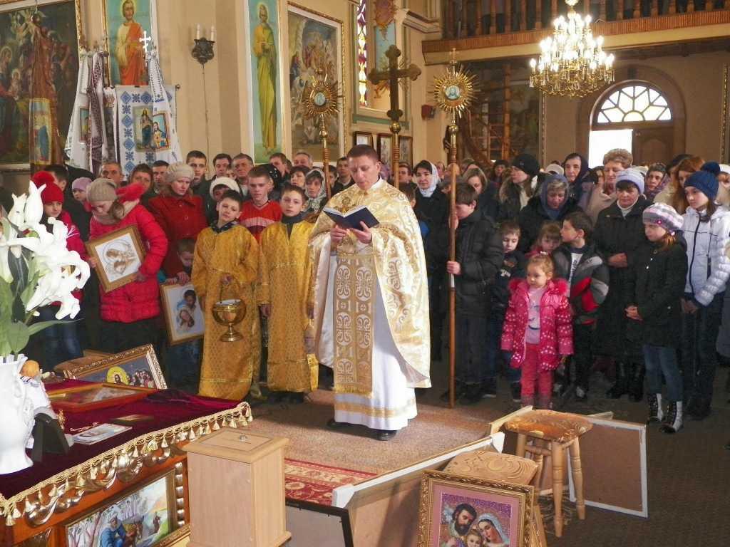 День памяти преподобного Ипатия Чудотворца: Что украинцам стоит сделать сегодня, и чем может за это отплатить святой