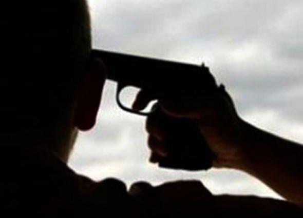Они почти одновременно застрелились: В Киеве покончили с жизнью сотрудники СБУ