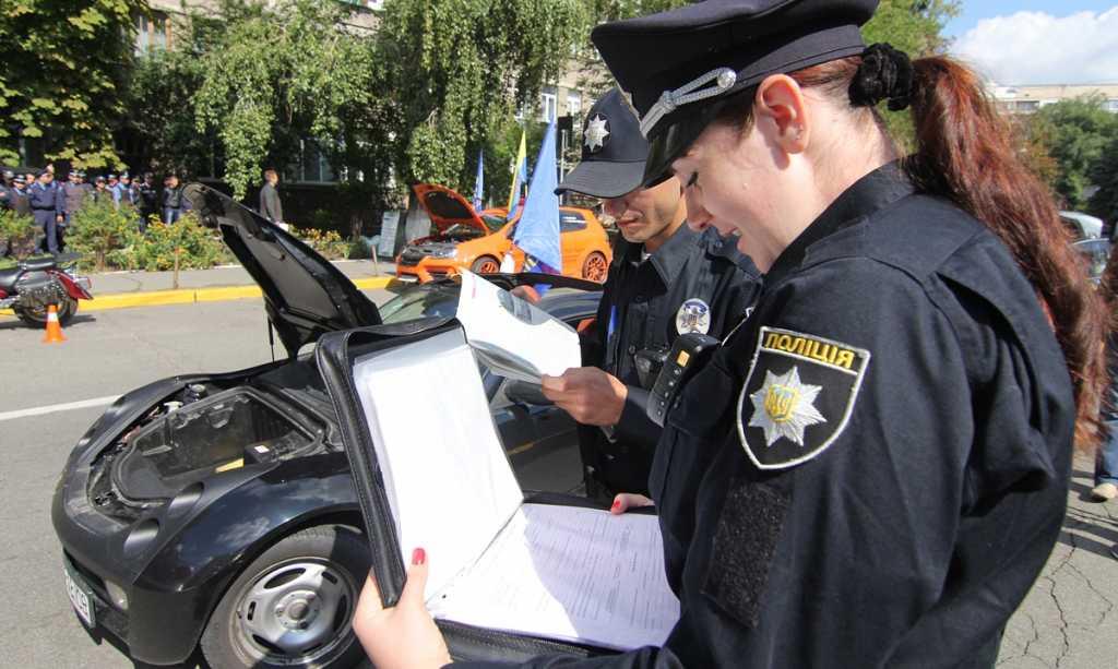 «Денег не жалко, жалко, что…»: Депутат БППнабросился на полицию, которая оштрафовала его за нарушение