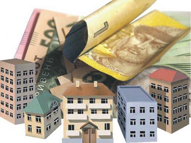 «Платежки за недвижимость»: Когда украинцы получат письмо и почему платить нужно будет в 2 раза больше