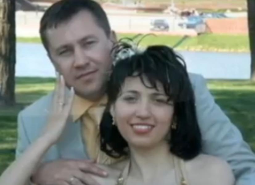 «Заказала ее кума и партнер по бизнесу»: Стали известны шокирующие мотивы убийства многодетной матери под Киевом