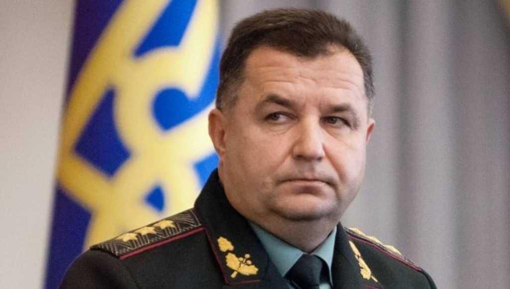 Очередная волна мобилизации: Министр обороны признался, чего ожидать украинцам