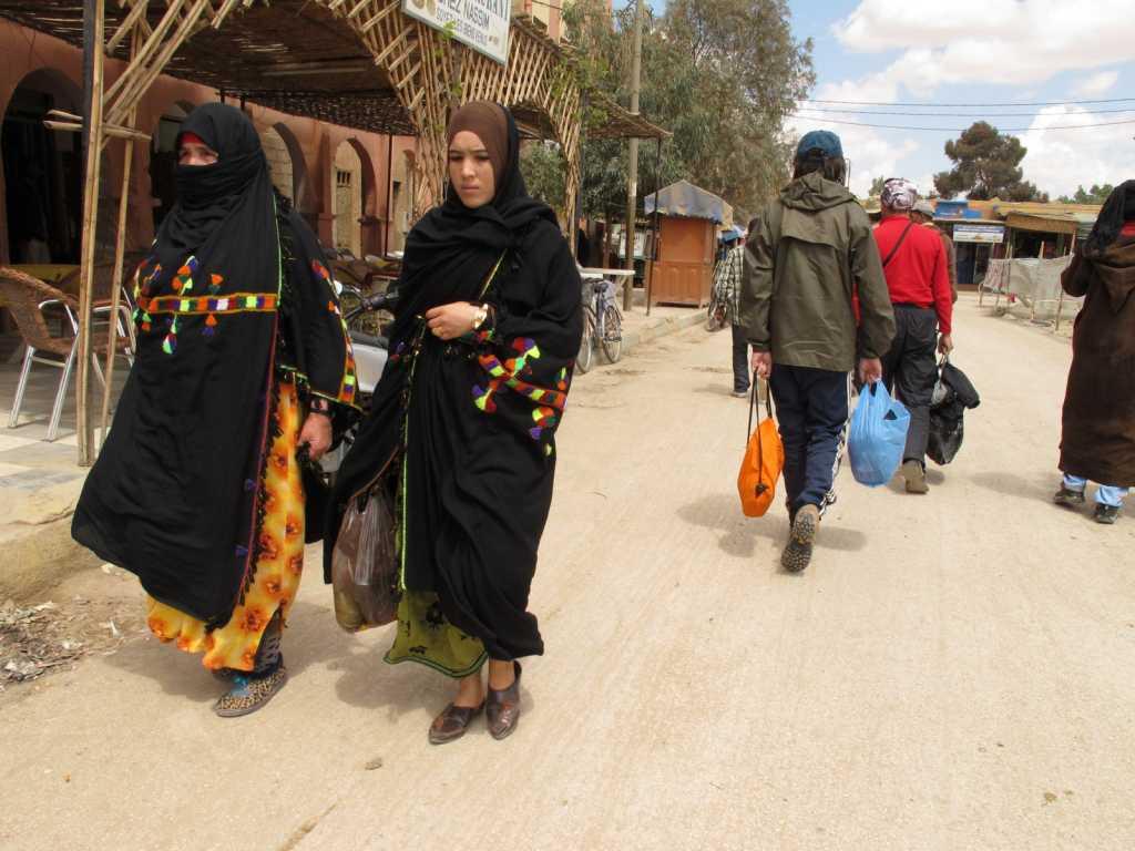 «Большинство девушек здесь совсем не работают»: Украинка рассказала потрясающие подробности жизни зароботчан в Иордании