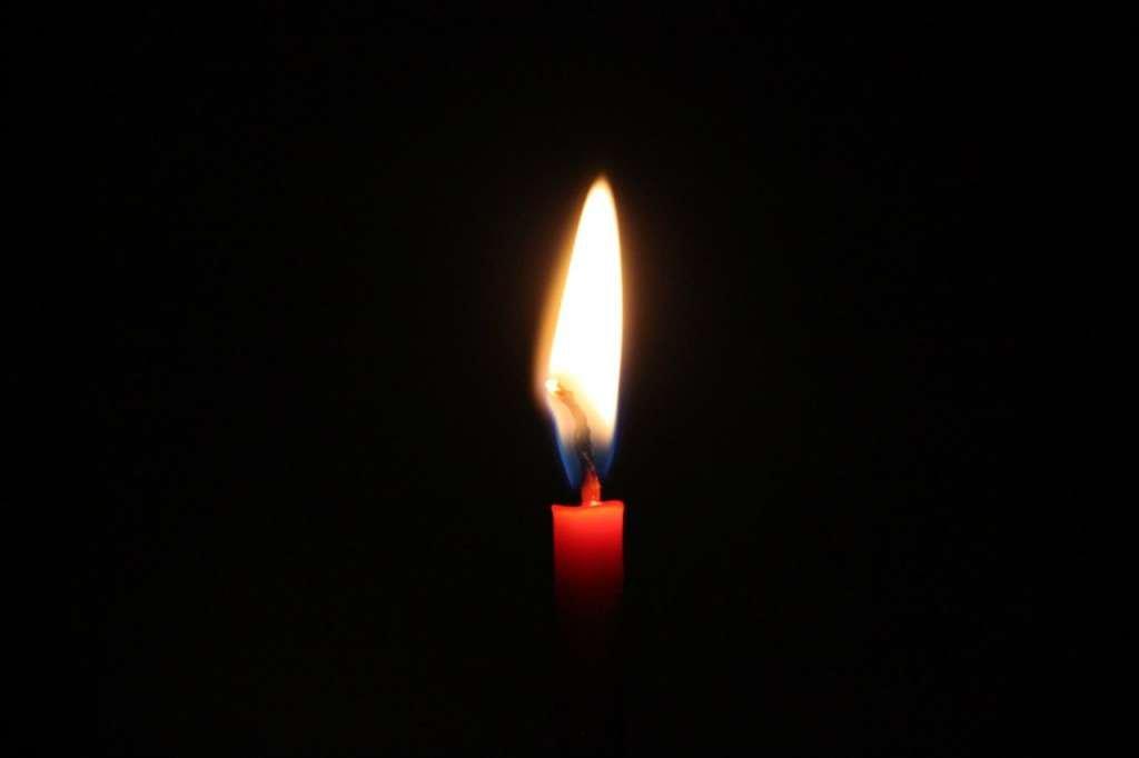 «Витя умер. Слов нет, эмоций нет, боль. В душе пустота»: Скончался известный украинский волонтер