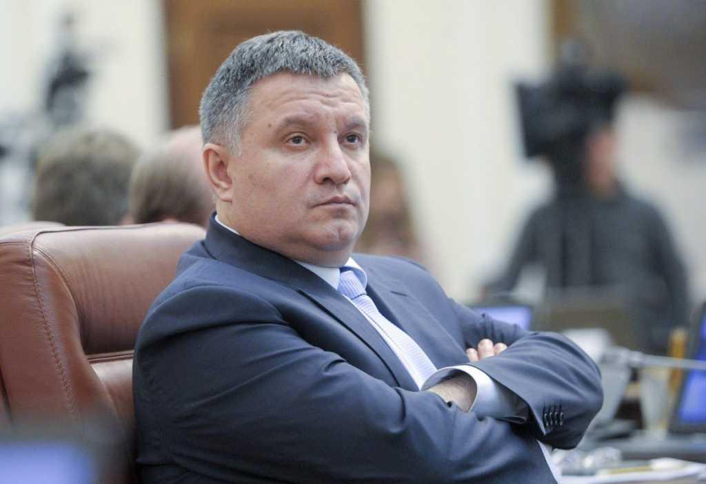 Взяли гречку или 200 гривен? Аваков хочет сажать избирателей принимающих подачки на выборах