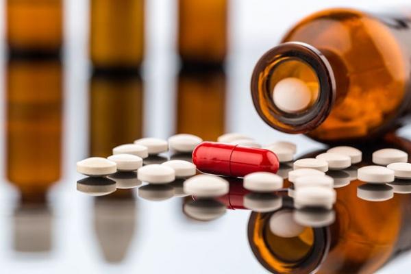 Гослекслужба ввела полный запрет: В Украине изымают популярный препарат для сердечников
