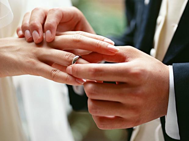 «Суббота — день страданий, разочарований и печали»: Какие дни благоприятные для брака