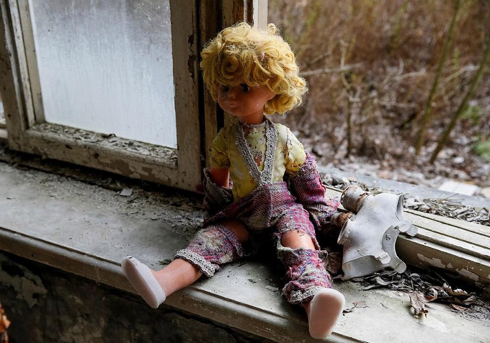 «Забрал ребенка из сада, снял номер в гостинице и…»: Отец развращал 3-летнюю дочь