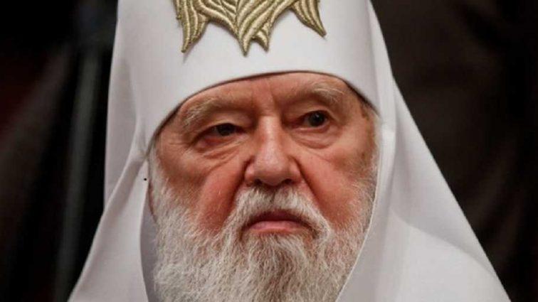 «Те, кто не захотят присоединиться …»: Филарет сделал громкое заявление о единой церкви в Украине