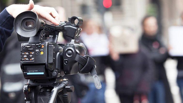 Избиение журналистов в Тернопольской области: Стало известно, что расследовали представители СМИ