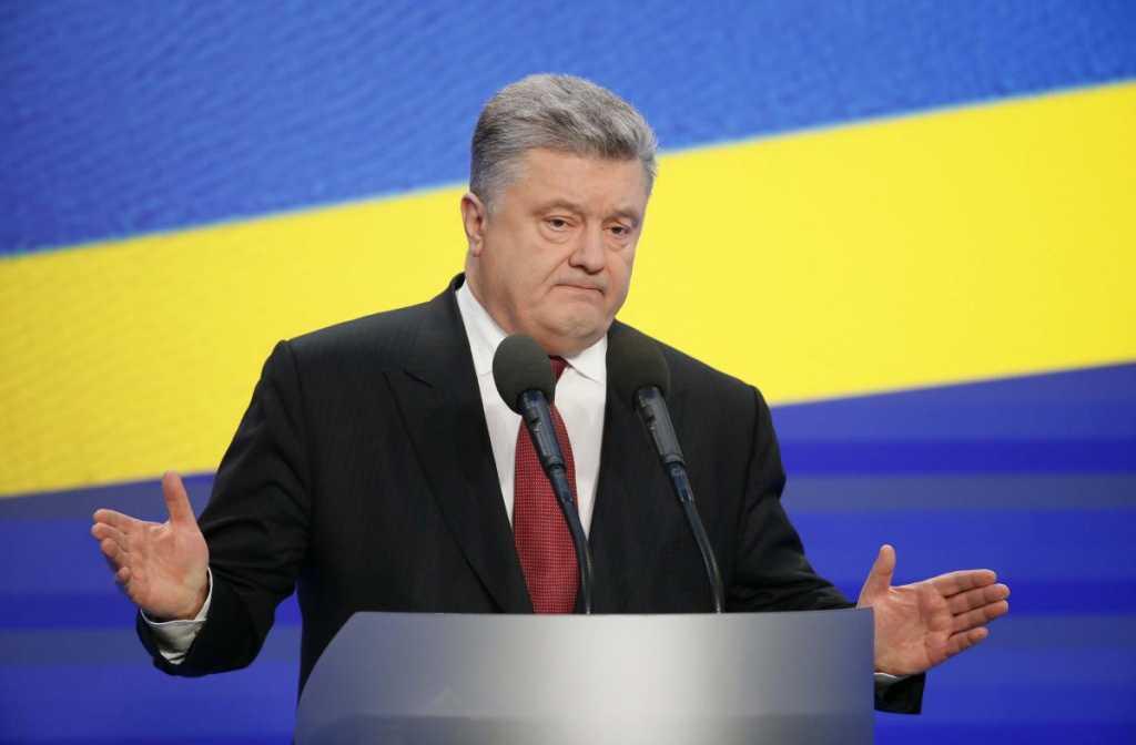 Он продолжает заниматься очень сомнительными вещами: Вся правда о бизнес Порошенко и его Липецкой фабрике