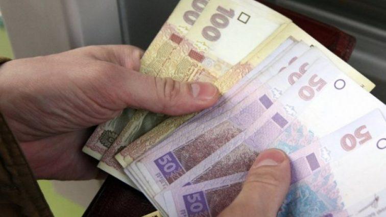 На 1,5 тысячи гривен: Стало известно, кто уже в этом месяце получит увеличенную пенсию