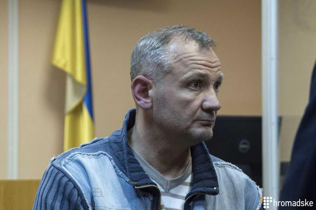 «Сегодня Иван Бубенчик будет освобожден»: Дело Героя Украины приобрело неожиданный поворот