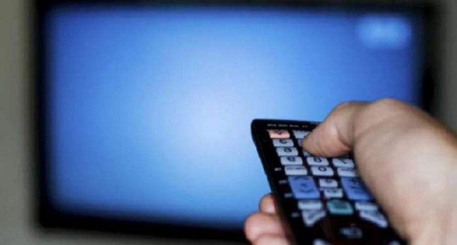 Отключают аналоговое телевидение: Как украинцам не остаться без новостей и любимых сериалов