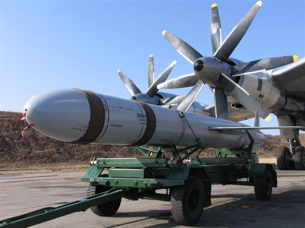 «Угроза нависла не только над Украиной»: Россия в Крыму разместила шесть ядерных боеголовок