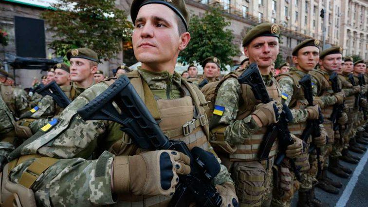 Большие изменения в украинской армии: Это коснется не только призывников