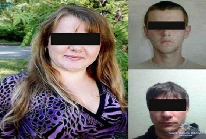 Отравили, ограбили и бросили умирать двух молодых хмельничанок: Задержана уголовная банда