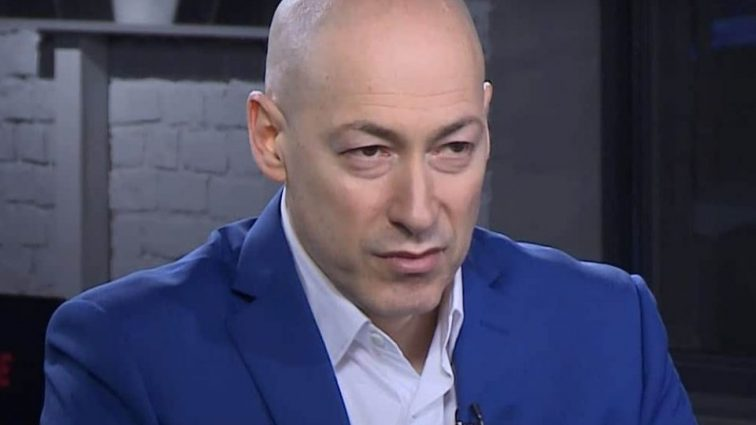 «В истории Майдана полно противоречий, и у меня есть ответы…»: Известный журналист сделал громкое заявление