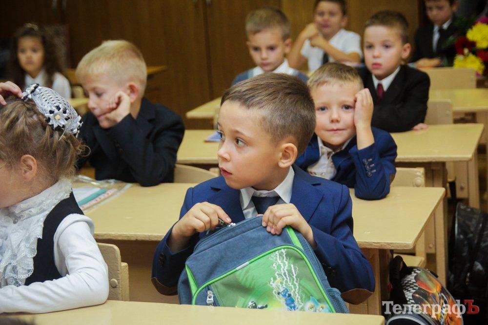 Скандальный закон про прием первоклашек: Что нужно знать, чтобы устроить ребенка в школу