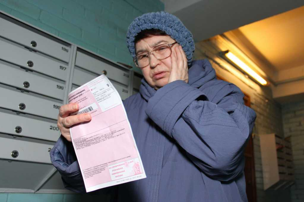 Штрафы до 6800 грн и перерасчет пенсий: Что изменится для украинцев уже сегодня