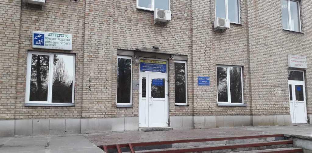 «Вызвал роды у не рожающей женщины»: Украинцев потрясла наглость и халатность врача в роддоме