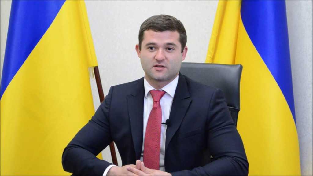 Наркоман, которого выгнали из университета: Вся правда про мэра Мукачево и сына скандального нардепа Виктора Балоги