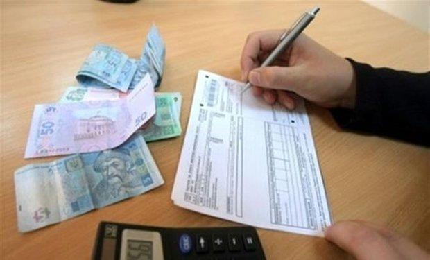 Заявки принимаются до 14 мая: Украинцам рассказали, что нужно сделать, чтобы получить 4000 долларов