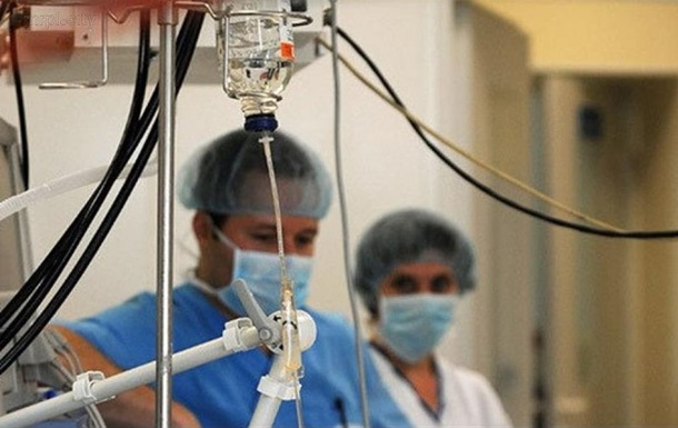 «Участвовали в детском мероприятии …»: 15 детей в возрасте от 10 до 12 лет были срочно госпитализированы