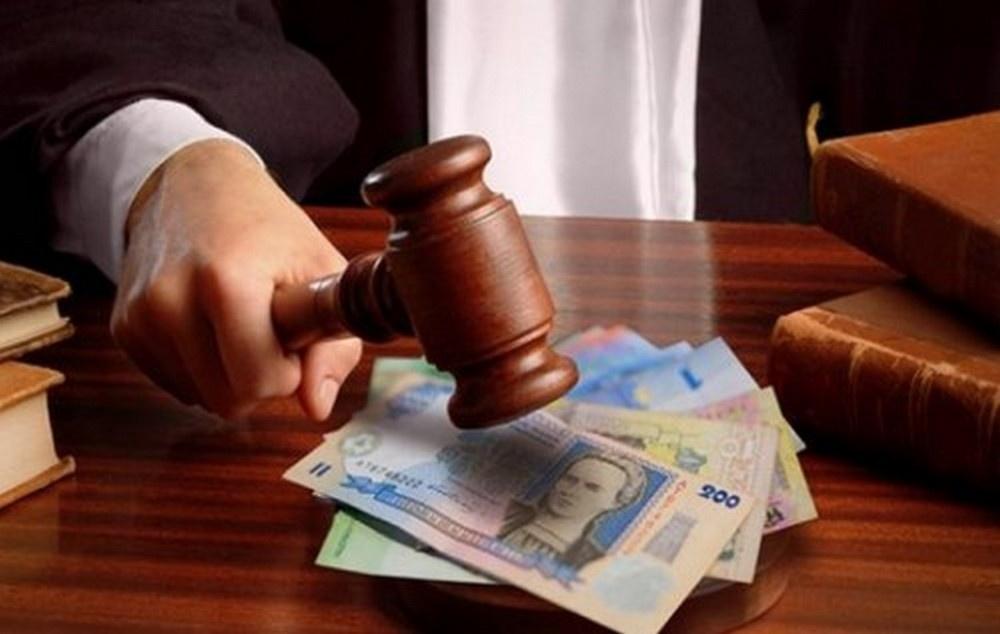 «18 лет под следствием …»: Экс-депутат отсудил у полиции 352 тыс. грн. моральной компенсации