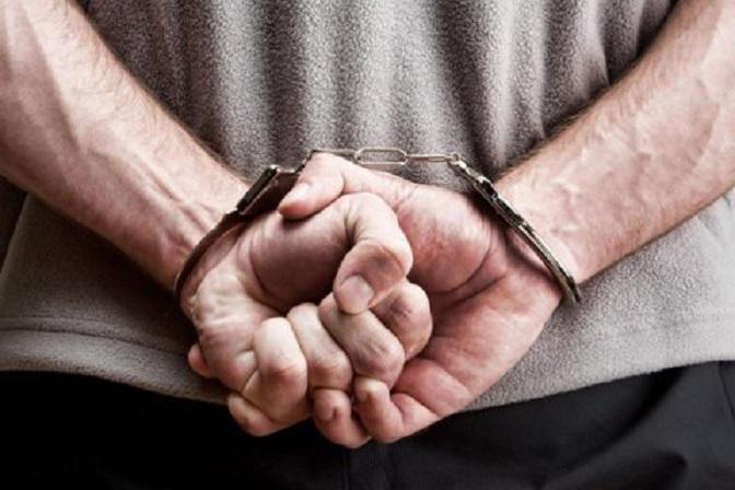 Избил, связал и закрыл в гараже своего работника: Полицейские освободили из плена 32 летнего мужчину