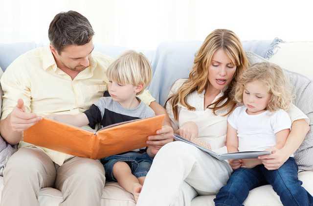 «Родители, которые воспитывают 2 детей до 18 лет имеют …» Как можно уменьшить налогообложение собственной зарплаты, узнайте о социальной льготе