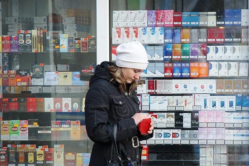 Невероятный удар по карману курильщиков: В Украине снова повысят цену на сигареты