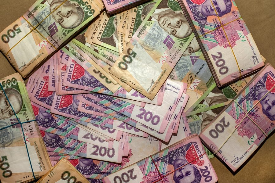 «20 000 гривен тому, кто…»: В Запорожье за поимку вандалов объявили награду
