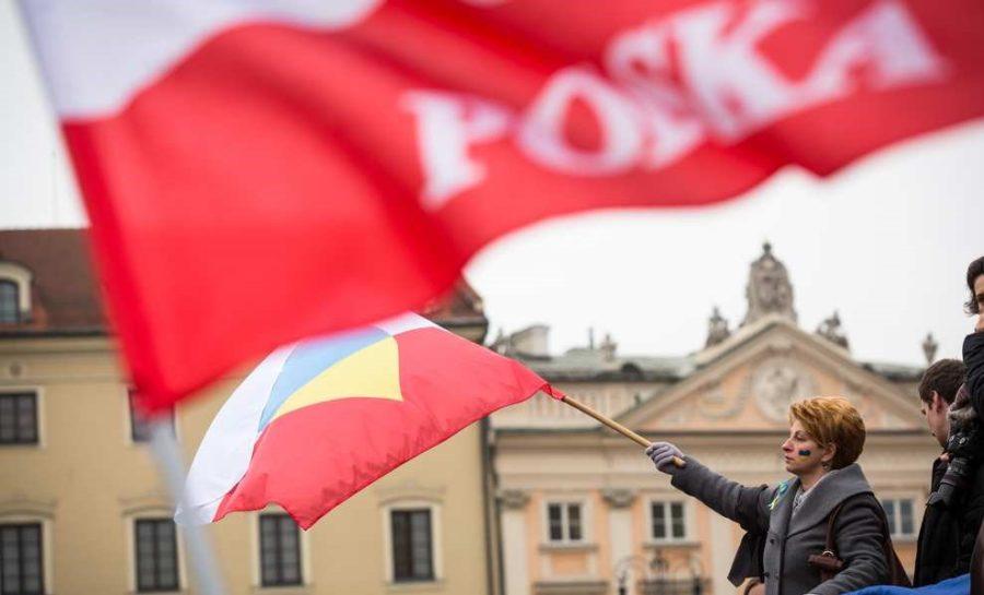 «Беспрецедентный случай»: Украинскую семью выгоняют из Польши, а все из-за …