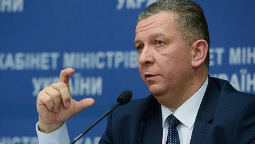 «Не работал так интенсивно — значит на пенсию пойдет позже …»: Новое заявление Ревы, возмутила украинцев