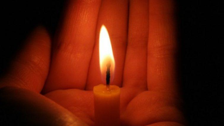 В Беларуси внезапно умер отец героя Небесной сотни