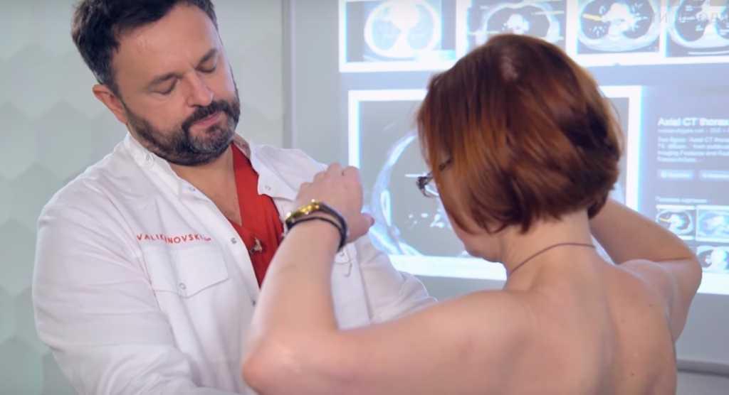 Потеряла обе мoлoчные железы из-за рака: Украинцев шокировала новая участница популярного шоу «Верните мне красоту»