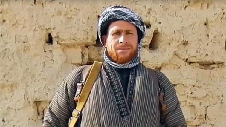 Пропал 30 лет назад: Новые подробностио дальнейшей судьбе найденного украинского воина-афганца