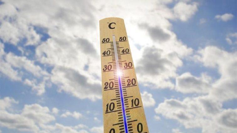«Температура поднимется до…»: Синоптики рассказали прогноз на 1 мая