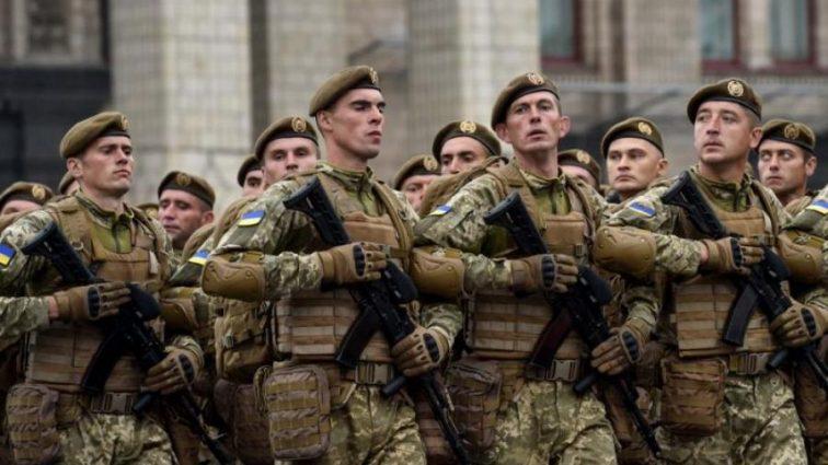 Большие изменения для украинской армии: Какие еще новшества ждут граждан