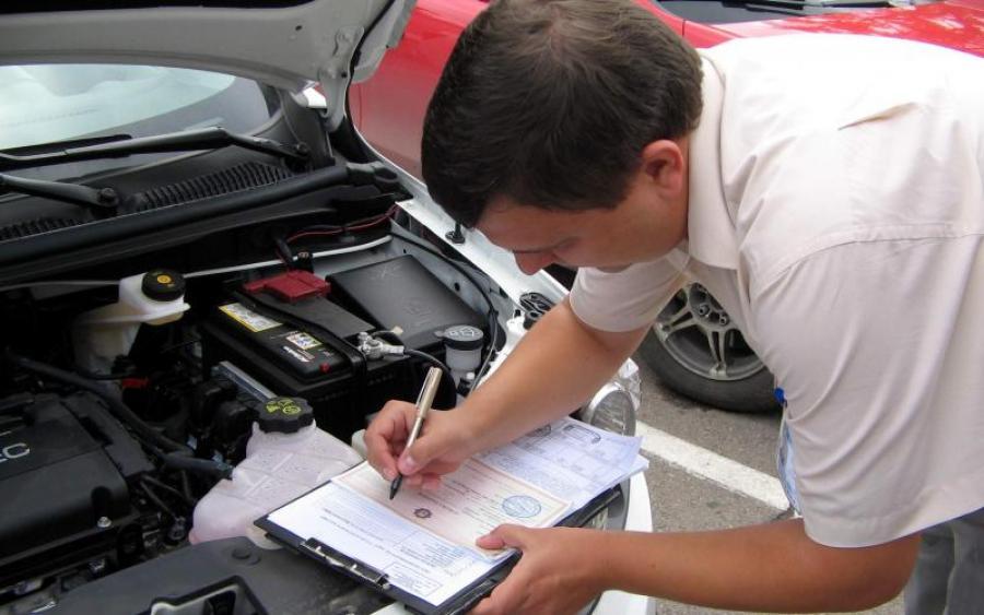 За нарушение — постановление по почте»: Нововведения заставит водителей изрядно понервничать
