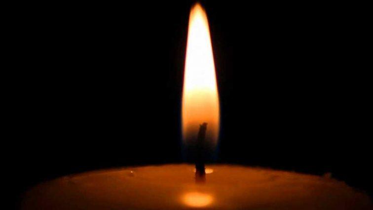 «Отказываюсь верить! Еще совсем недавно ты …»: Умер выдающийся художник-постановщик украинского кино и театра