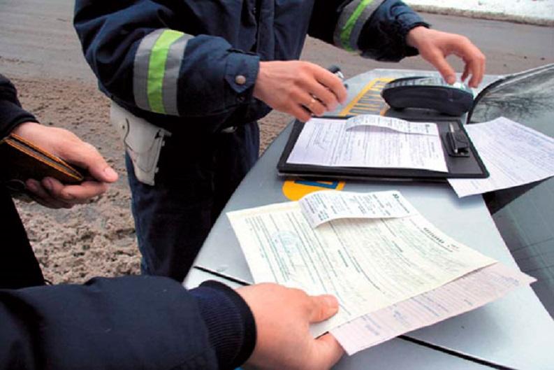 Штрафы увеличатся почти в 36 раз: Украицев предупредили о значительных изменениях в законодательстве