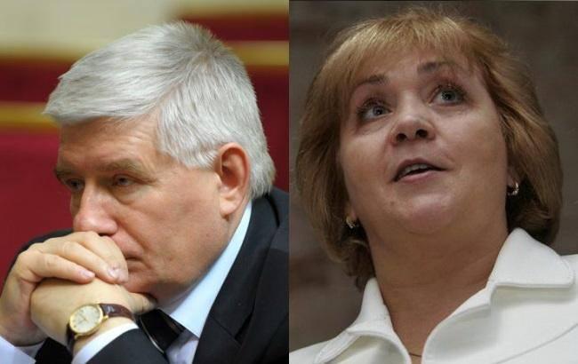 Смерти Чечетова и Семенюк-Самсоненко — это не суицид: Бывший премьер ошеломил своим заявлением