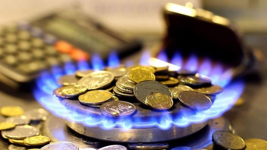В Украине снова взлетят цены на газ: Чего ожидать уже с 1 мая