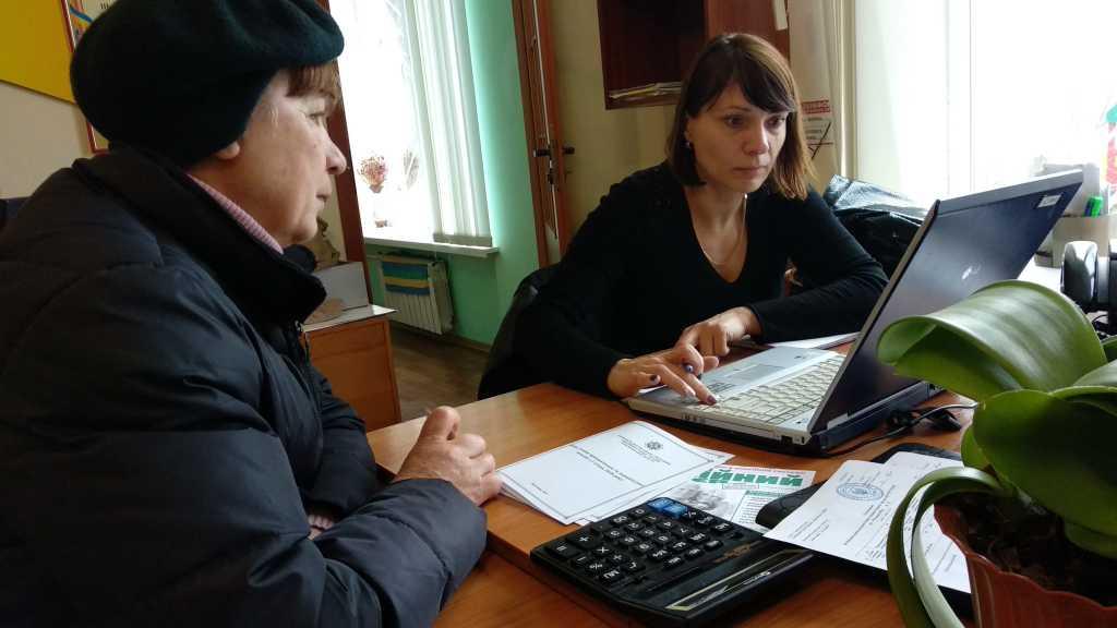 Новые правила назначения инвалидности: Что изменилось и как украинцам теперь можно ее оформить