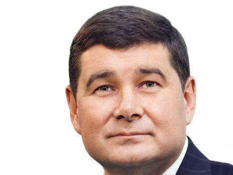 «Порошенко получает до $ 2 млрд» коррупционных денег «»: Онищенко сделал провокационное заявление