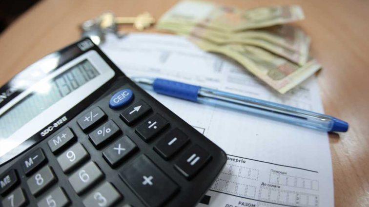 «Они получили скидку на 21 тысячу гривен…»: у семьи забрали субсидии после покупки гаджетов Apple