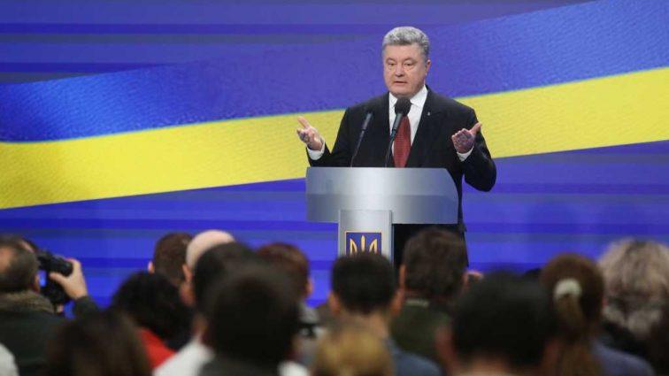 Украина больше не будет страной СНГ: Президент объявил о выходе из состава Содружества